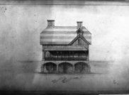 9-Vassars-Cottage-Final