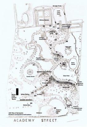 Walking_Tour_Map copy